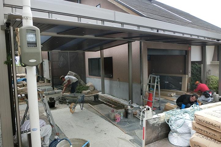 神戸市西区 A様邸の完成写真22
