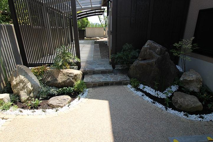 神戸市西区 A様邸の完成写真7