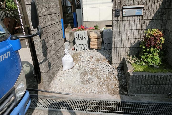 神戸市垂水区 I様邸の完成写真11