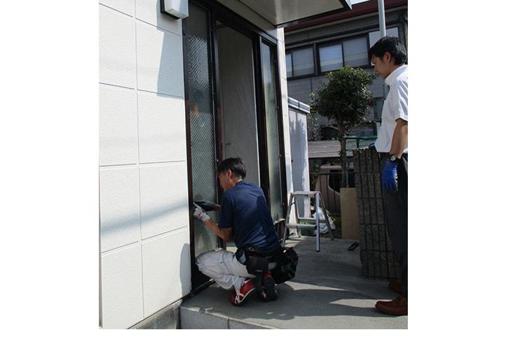 神戸市垂水区 I様邸の完成写真13
