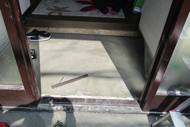 神戸市垂水区 I様邸の完成写真14
