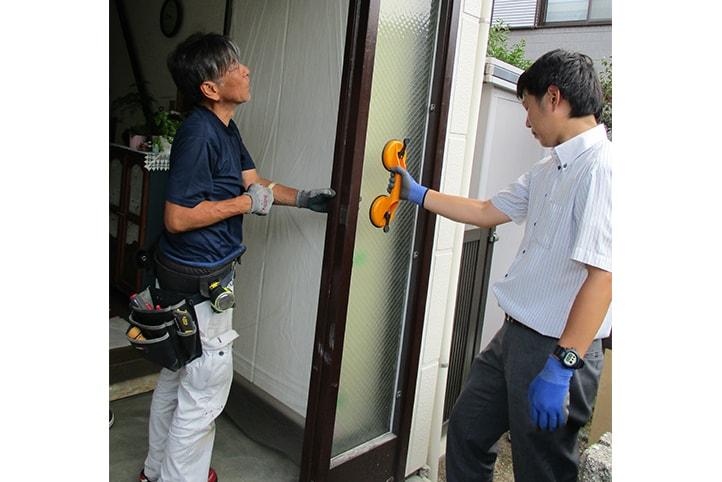 神戸市垂水区 I様邸の完成写真16