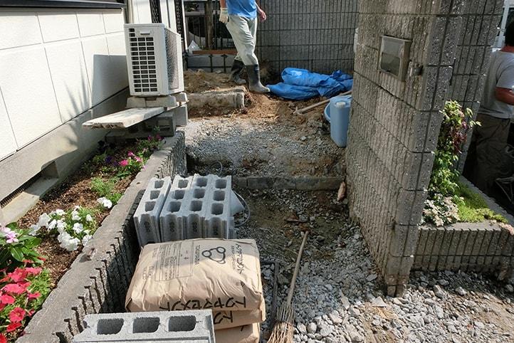 神戸市垂水区 I様邸の完成写真8