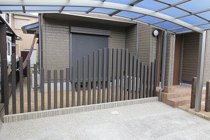 神戸市西区 H様邸の完成写真3