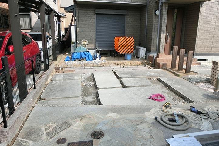 神戸市西区 H様邸の完成写真4