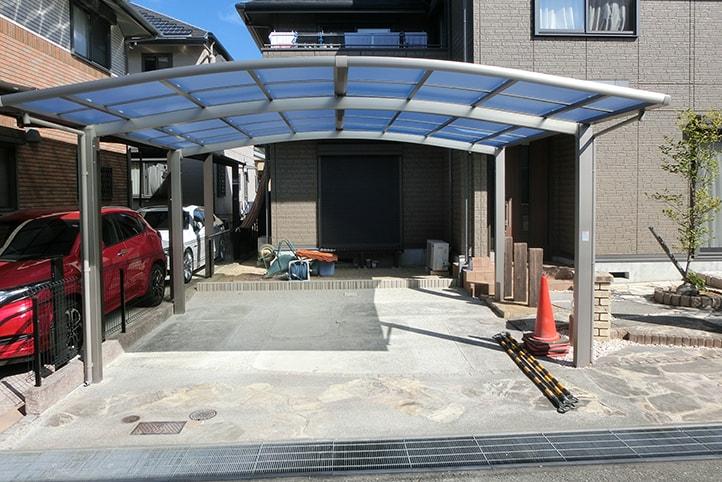 神戸市西区 H様邸の完成写真6