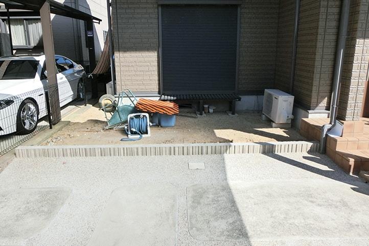 神戸市西区 H様邸の完成写真7