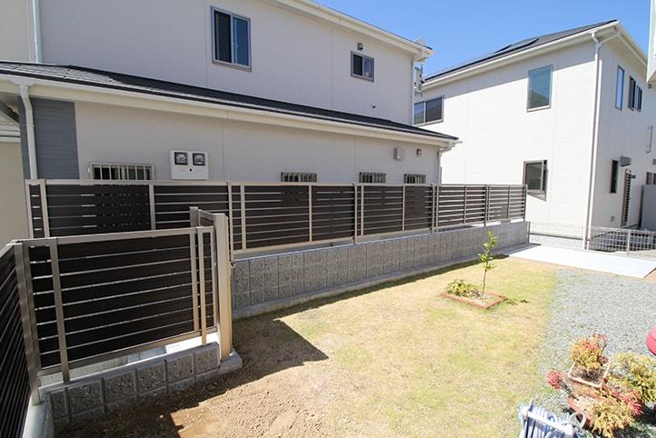 神戸市垂水区 B様邸の完成写真4