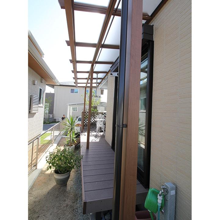 神戸市垂水区 N様邸の完成写真5