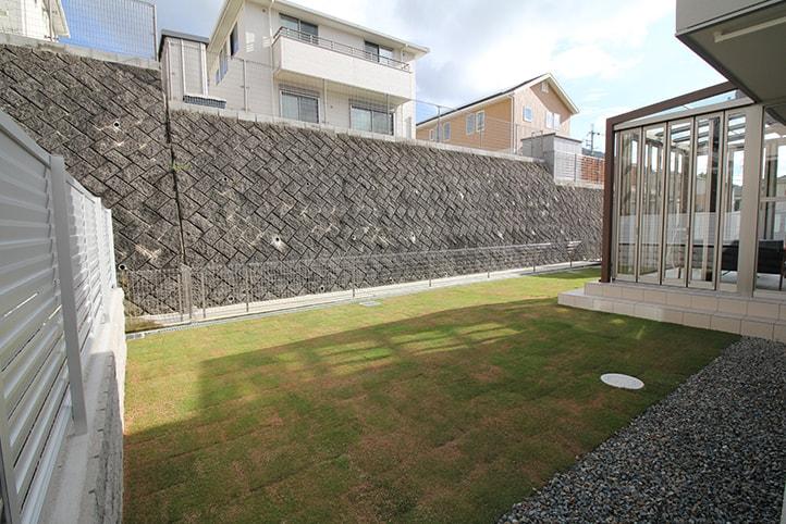 神戸市北区 F様邸9