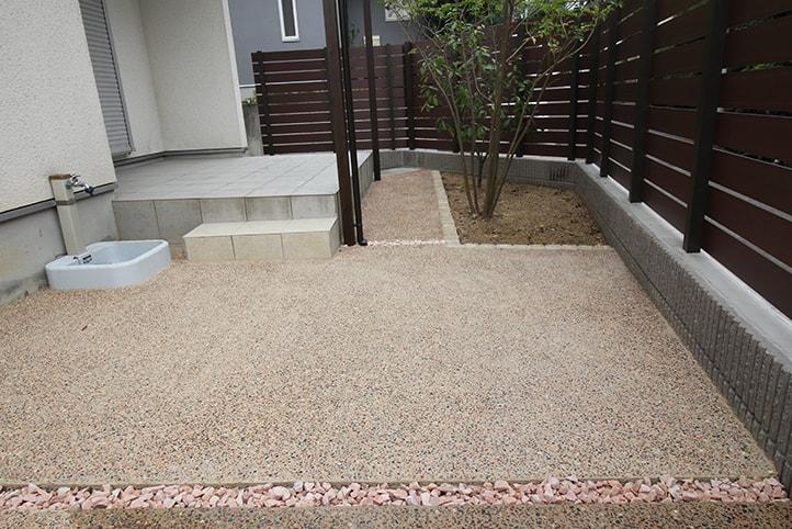 神戸市垂水区 Y様邸の完成写真5
