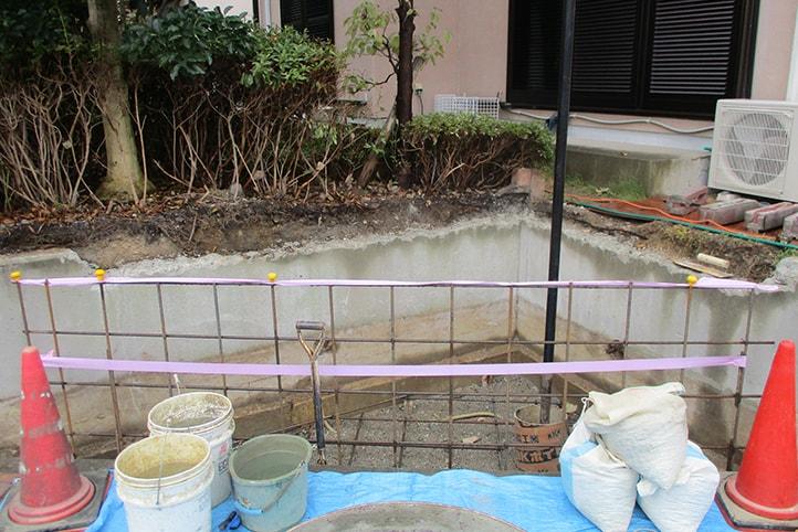 神戸市西区 K様邸の完成写真10