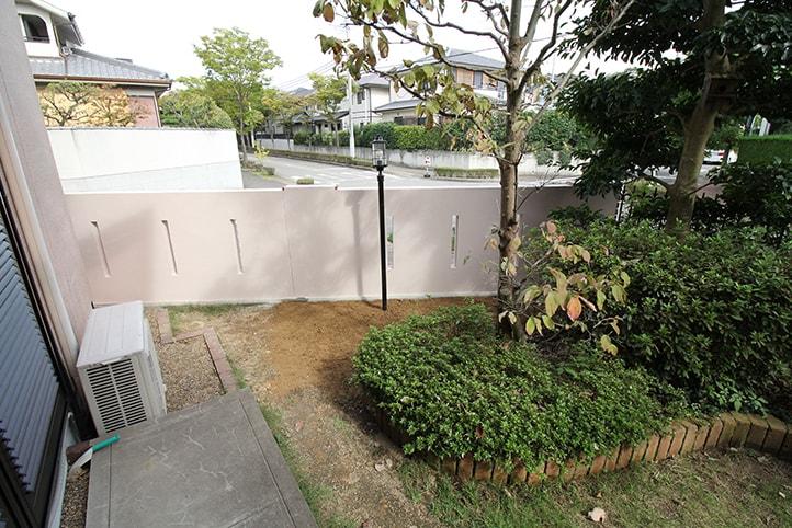 神戸市西区 K様邸の完成写真7