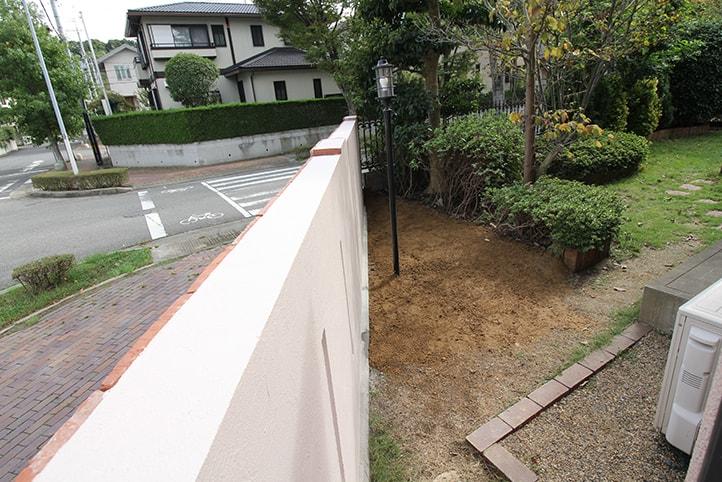 神戸市西区 K様邸の完成写真8