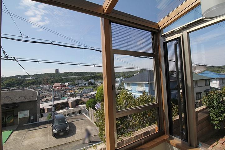 神戸市垂水区 K様邸の完成写真5