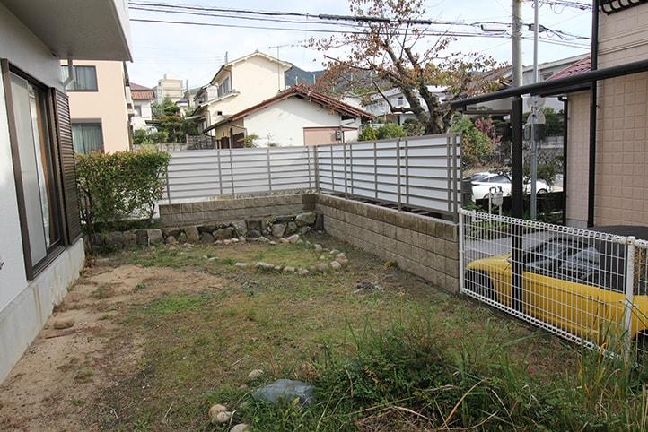 神戸市須磨区 H様邸の完成写真3