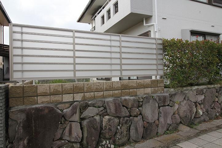 神戸市須磨区 H様邸の完成写真4