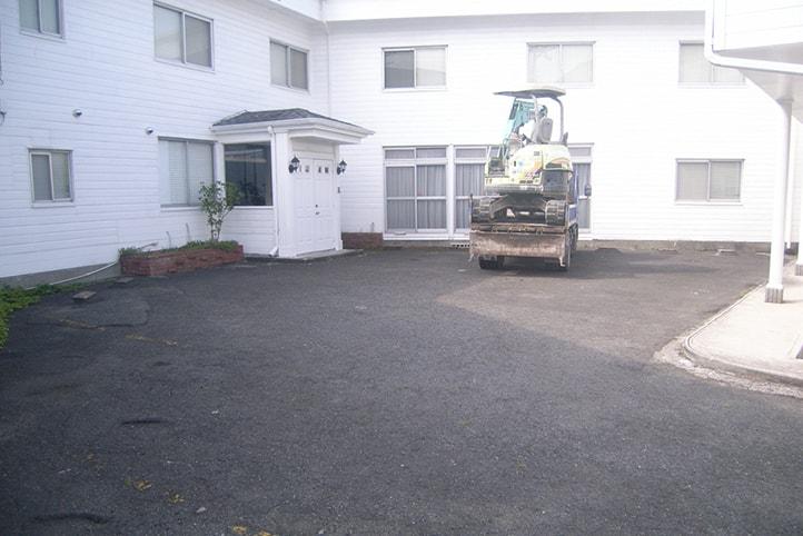 神戸市西区 K様邸の完成写真6