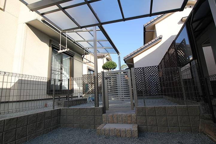 神戸市西区 O様邸の完成写真5