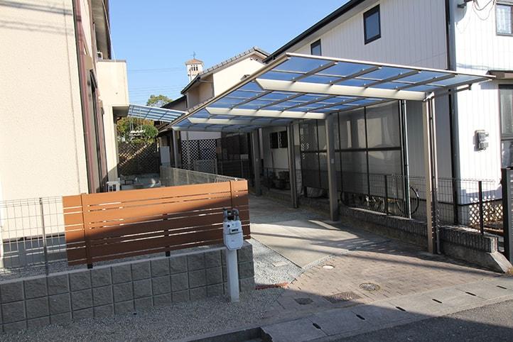 神戸市西区 O様邸の完成写真6