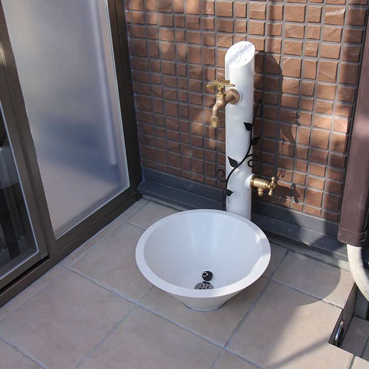 神戸市垂水区 Y様邸の完成写真7