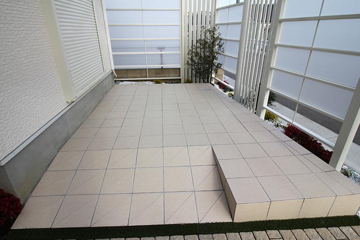 神戸市垂水区 O様邸の完成写真3