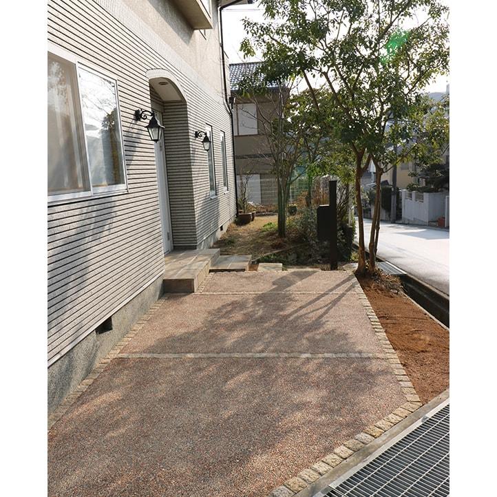 神戸市垂水区 T様邸の完成写真5