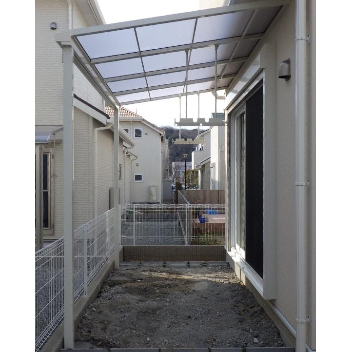 神戸市西区 I様邸の完成写真10