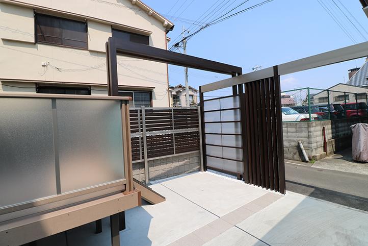 神戸市須磨区 K様邸の完成写真5