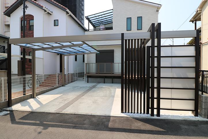 神戸市須磨区 K様邸の完成写真7