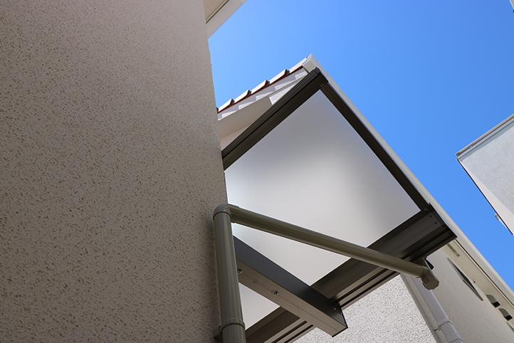 神戸市垂水区 S様邸3