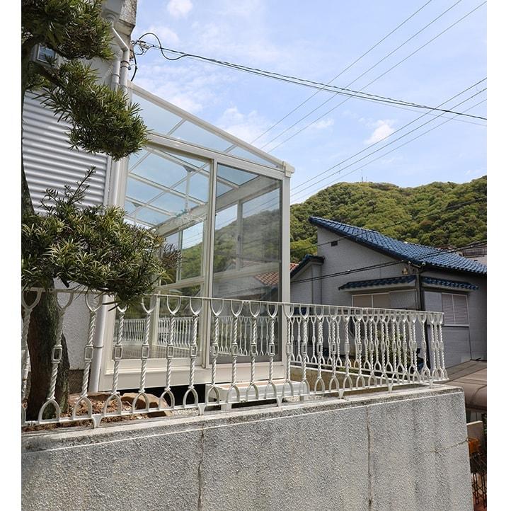 神戸市須磨区S様邸の完成写真7