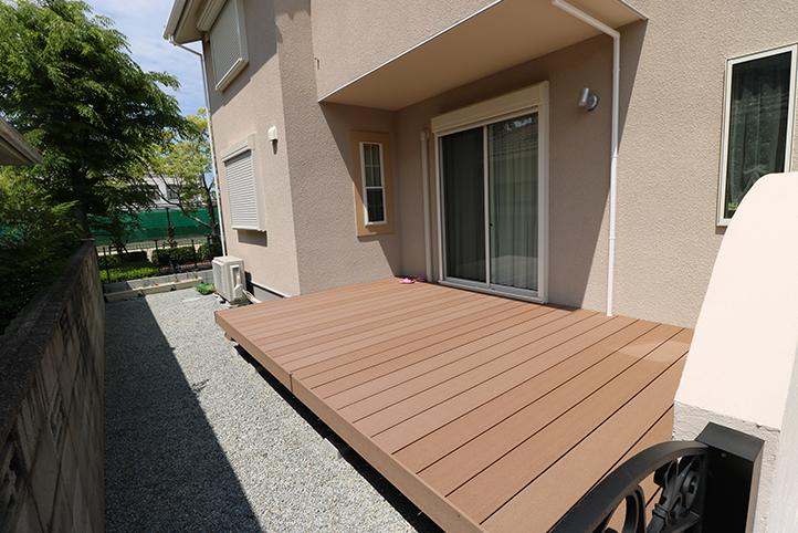 神戸市西区k様邸の完成写真7