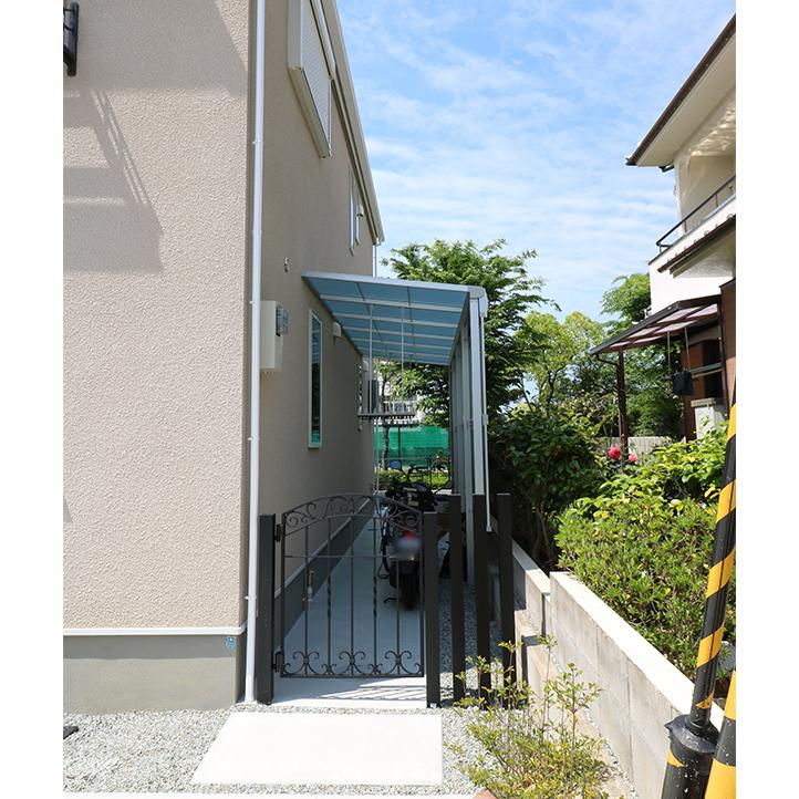 神戸市西区k様邸の完成写真8