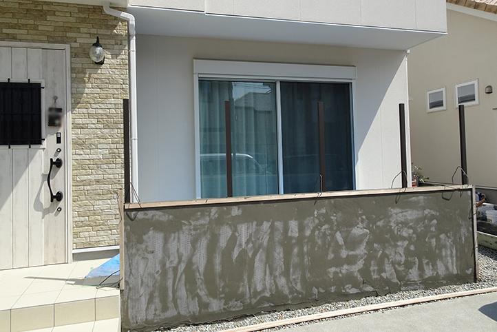 神戸市西区H様邸の完成写真6