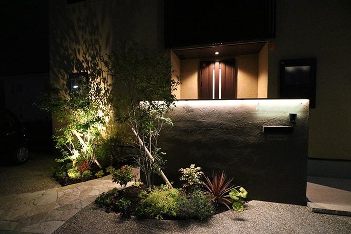 神戸市垂水区 Y様邸2
