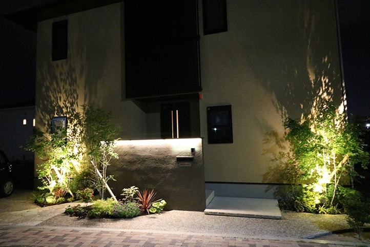 神戸市垂水区 Y様邸3