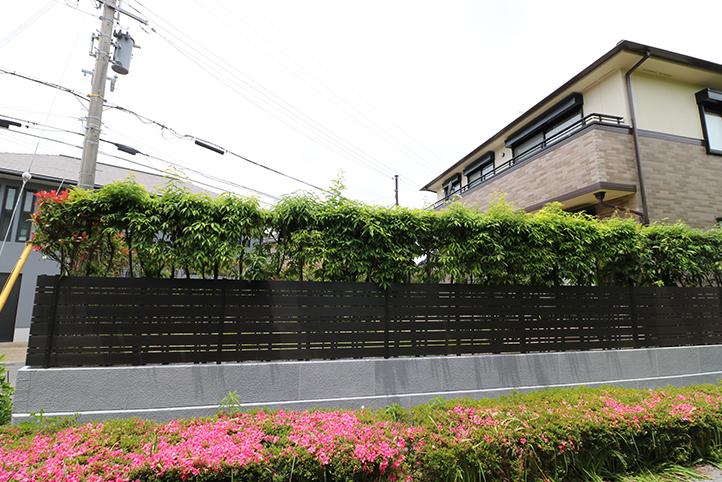 神戸市U様邸の完成写真3