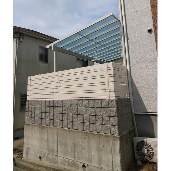 神戸市北区 I様邸の完成写真16
