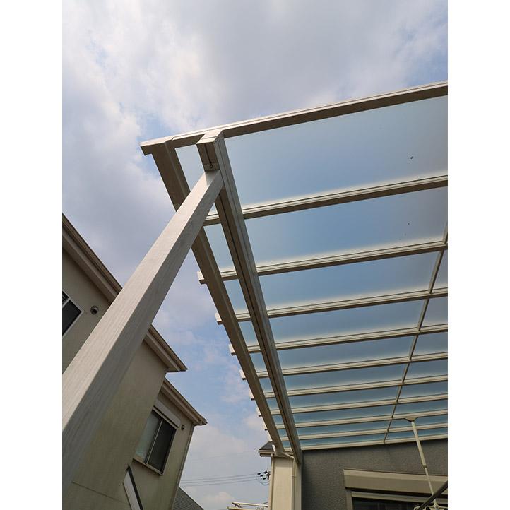 神戸市北区 I様邸の完成写真9