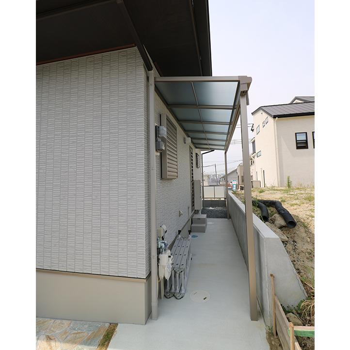 神戸市須磨区 M様邸の完成写真8