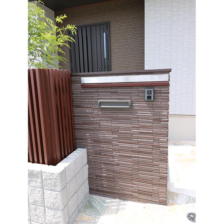 神戸市須磨区 M様邸の完成写真6