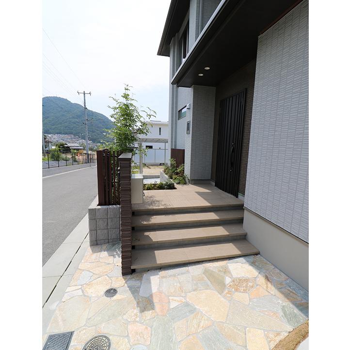 神戸市須磨区 M様邸の完成写真7