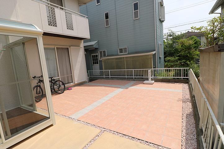 神戸市須磨区 T様邸の完成写真10