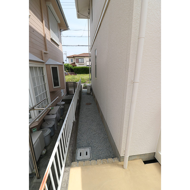 神戸市須磨区 T様邸の完成写真7