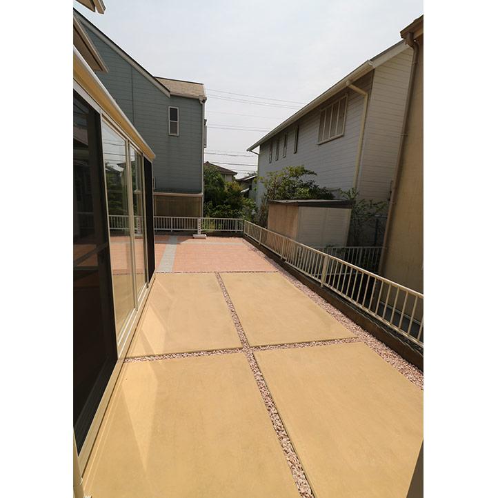 神戸市須磨区 T様邸の完成写真8