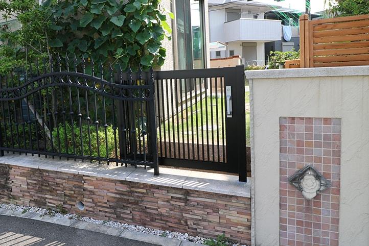 神戸市西区Y様邸の完成写真2