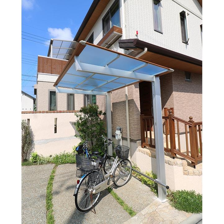 神戸市西区Y様邸の完成写真4
