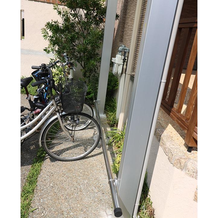 神戸市西区Y様邸の完成写真5