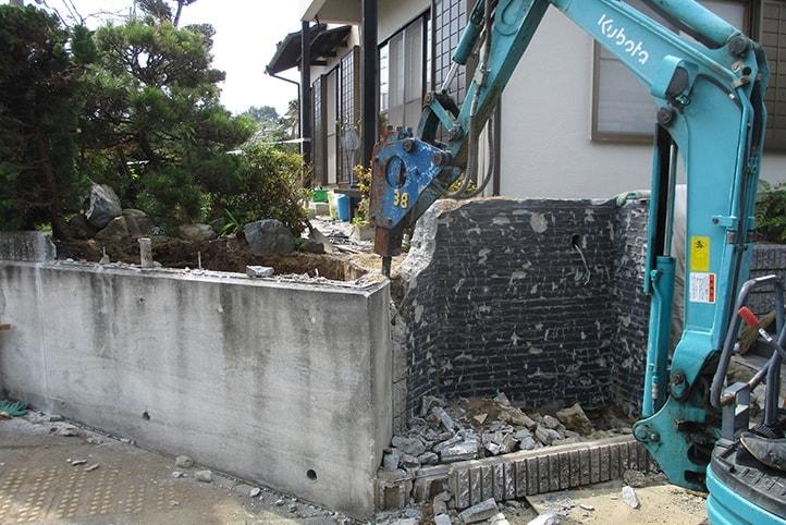 神戸市西区S様邸の完成写真10